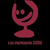 Les vignerons présents au salon des vins libres