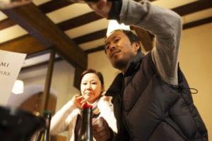 Salon des vins libres en image_1