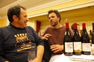 Salon des vins libres en image_11