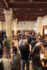 Salon des vins libres en image_15