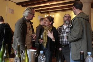 Salon des vins libres en image_16
