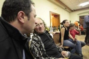 Salon des vins libres en image_17