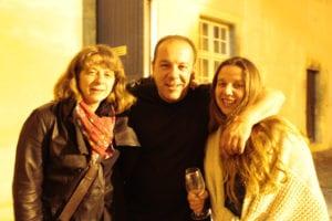 Salon des vins libres en image_18