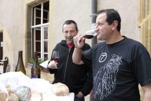 Salon des vins libres en image_20