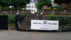Salon des vins libres en image_22