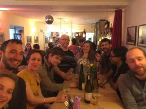 Salon des vins libres en image_23