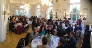 Salon des vins libres en image_24