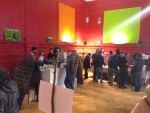 Salon des vins libres en image_25