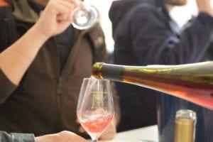 Salon des vins libres en image_2