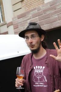 Salon des vins libres en image_28