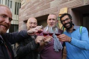 Salon des vins libres en image_3