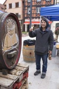 Salon des vins libres en image_30