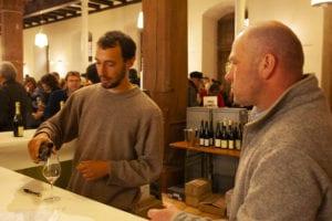 Salon des vins libres en image_4