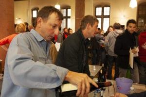 Salon des vins libres en image_5