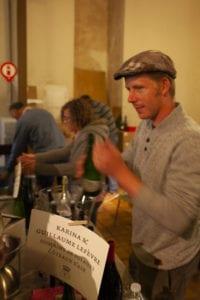 Salon des vins libres en image_6