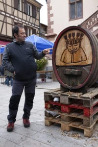 Salon des vins libres en image_7