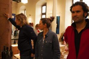 Salon des vins libres en image_9